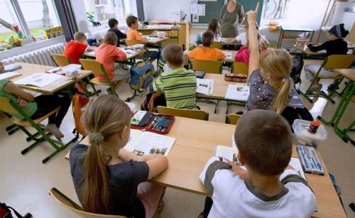 Autriche école.jpg