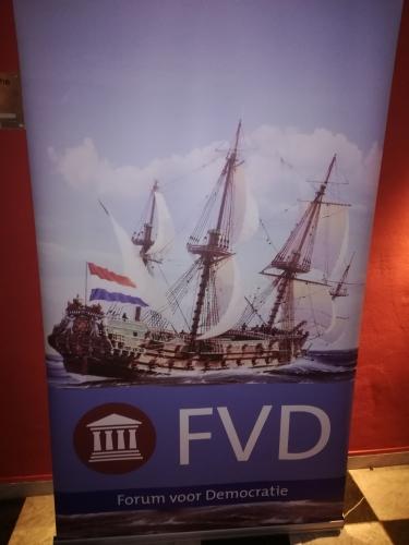 FvD 2.jpg