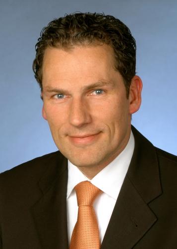 Jan Timke.jpg