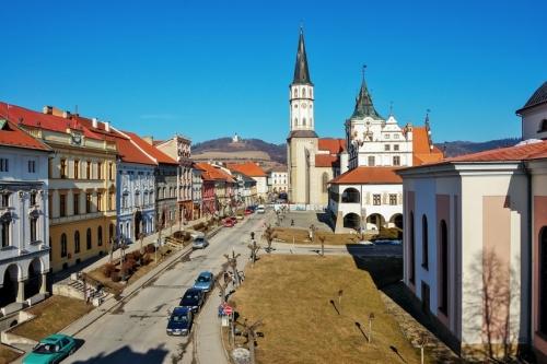 Slovaquie.jpg
