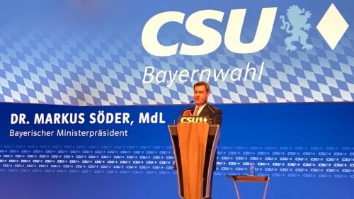 CSU 1.jpg