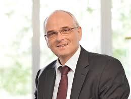 Pierre-Alain Schnegg.jpg