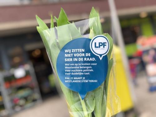 LPF 1.jpg