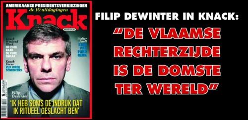 Knack Filip Dewinter.jpg