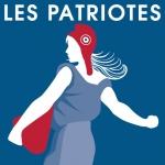 Les patriotes.jpg