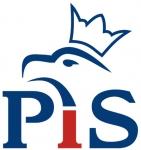 PiS.jpg