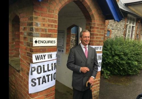Farage 1.jpg