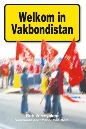 Welkom in Vakbondistan.jpg