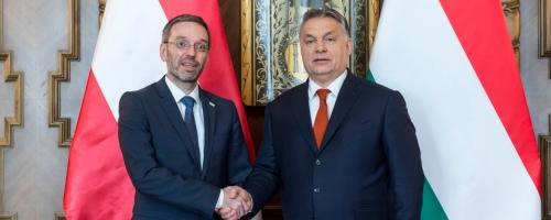 Kickl Orban.jpg