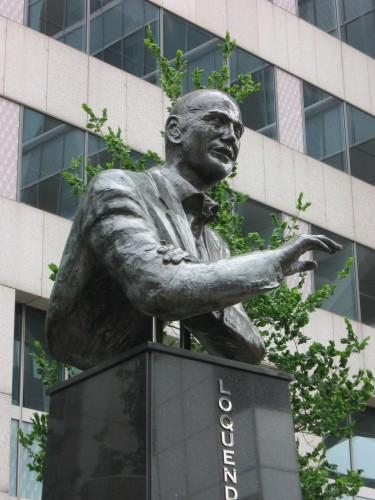 Statue Pim Fortuyn.jpg
