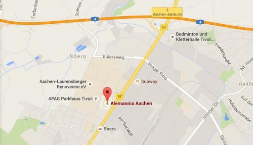 Aachen map.jpg