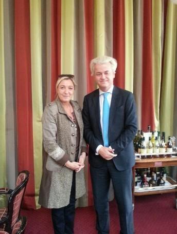Marine Le  Pen Geert Wilders.jpg
