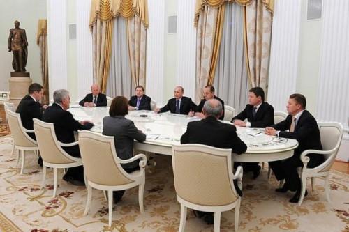 Poutine et Nicolic..jpg