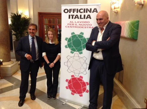 Officina Italia 7.jpg