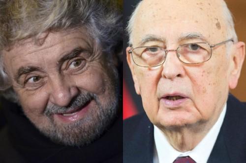 Grillo Napolitano.jpg