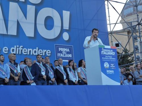 Salvini 1.png
