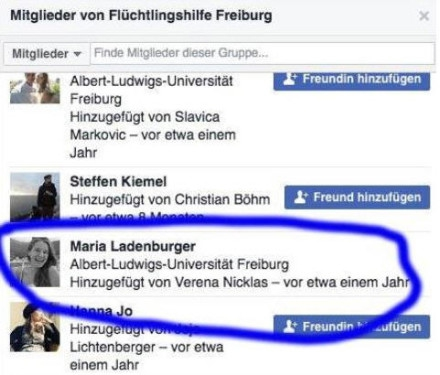 Maria Ladenburger 1.jpg