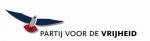 PVV.jpg
