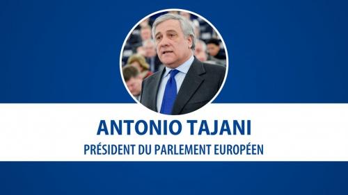 Tajani.jpg