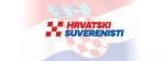 Hrvatski Suverenisti.jpg