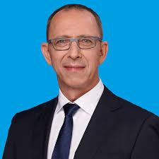 Jörg Urban.png