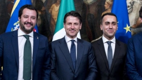 Gouvernement italien.jpg