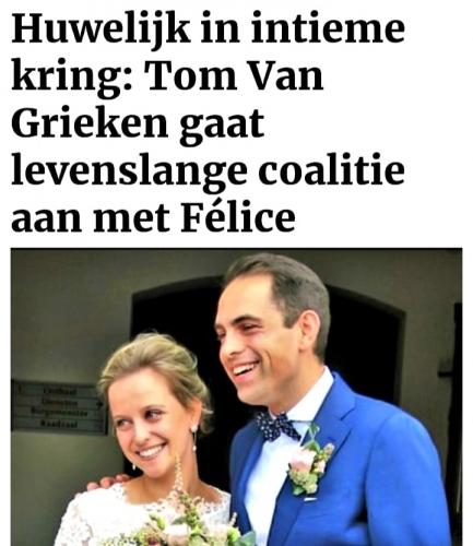 Tom Van Grieken.jpg