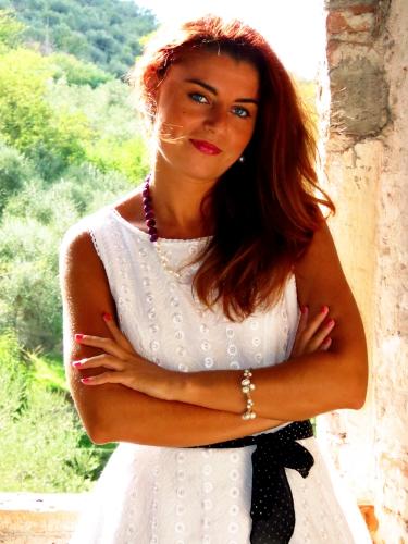 Susanna Ceccard.jpg