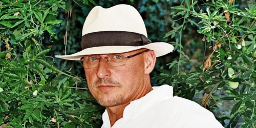 Jörg Bernig.jpg