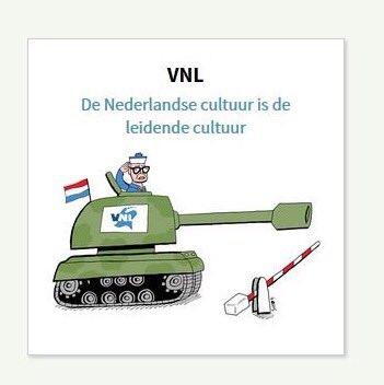 VNL 1.jpg